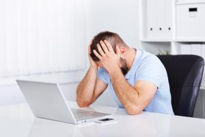 Migraine and depression
