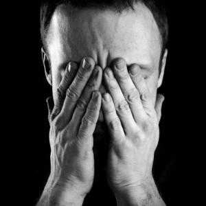 episodic migraines