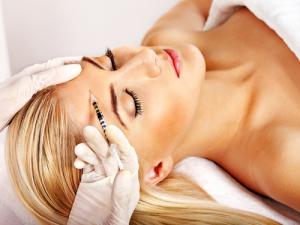 Botox and migraine