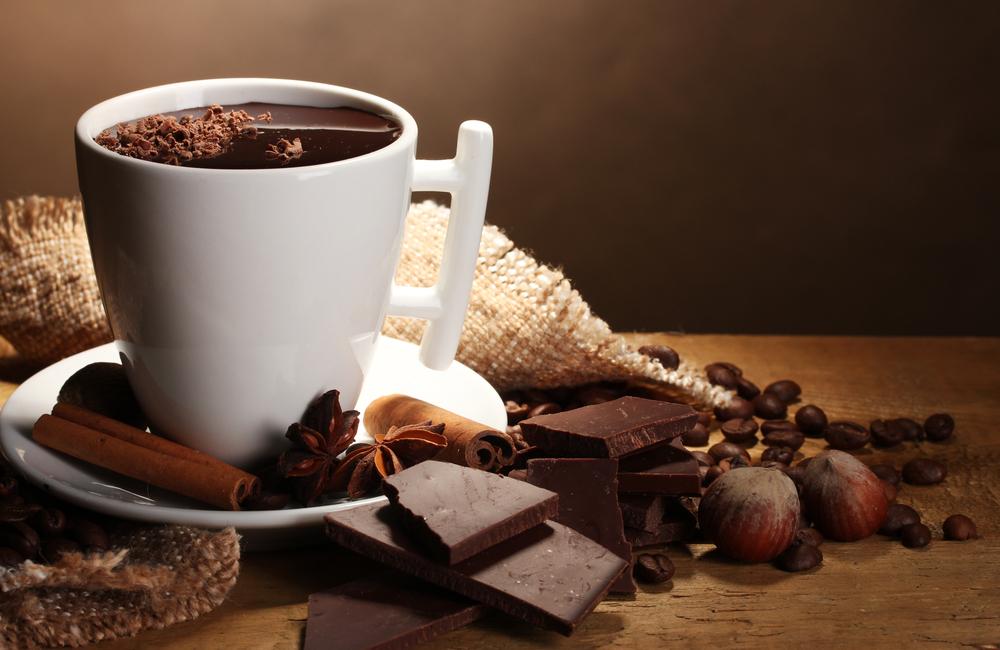 Caffeine: Friend or Foe?
