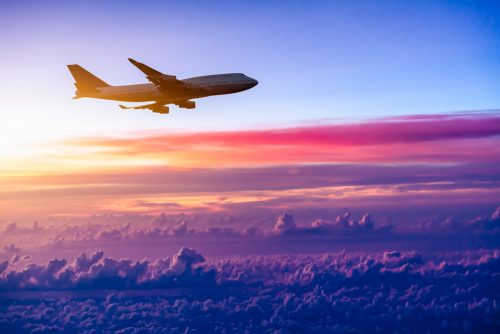 Luggage Restrictions and Migraine Medication