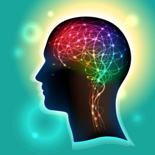 Positive Results from Vagal Nerve Stimulation