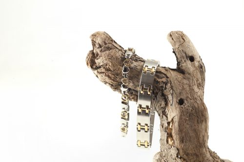 Magnetic Bracelets – Good, Bad or Indifferent?