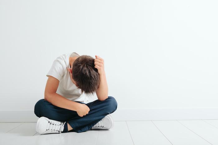 migraine app for children